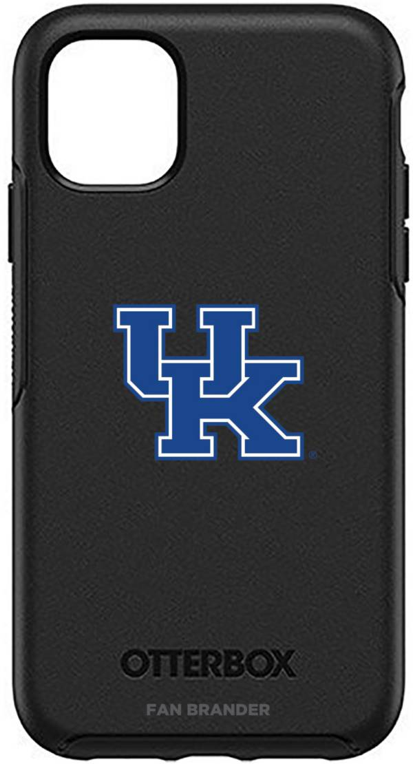 Otterbox Kentucky Wildcats Black iPhone Case product image