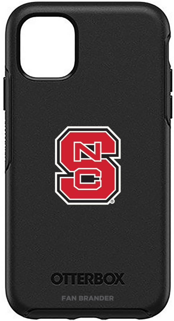 Otterbox NC State Wolfpack Black iPhone Case product image