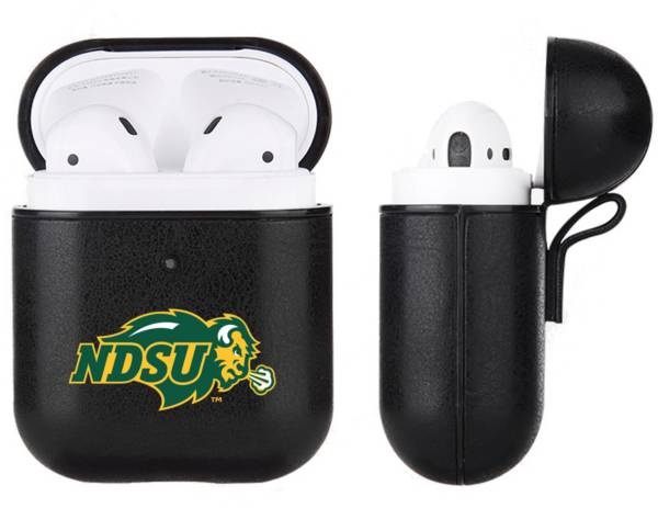 Fan Brander North Dakota State Bison AirPod Case product image