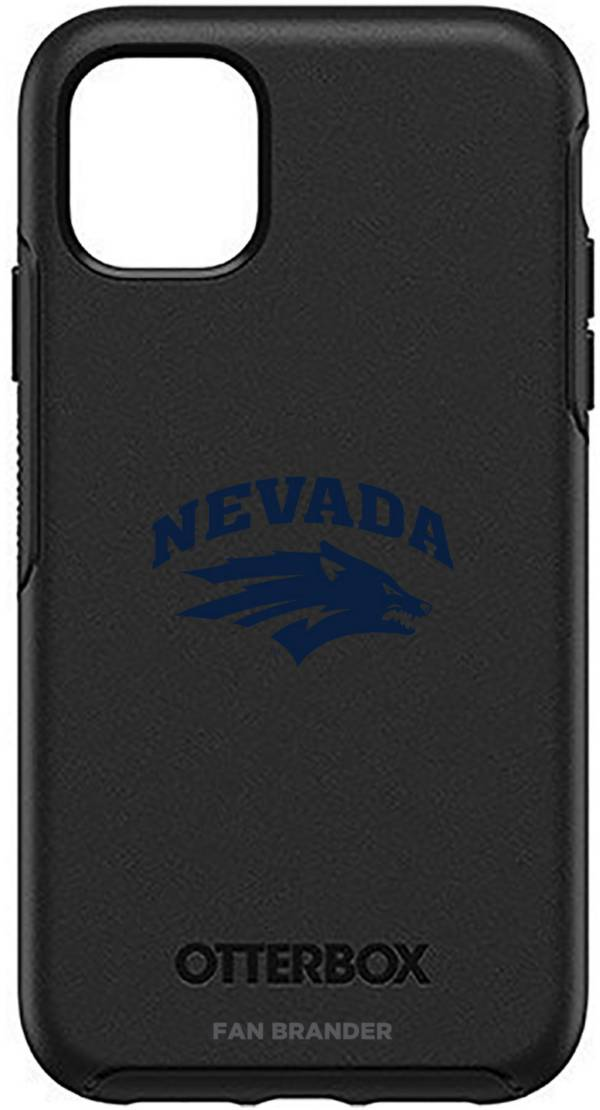 Otterbox Nevada Wolf Pack Black iPhone Case product image