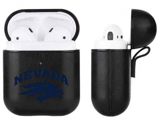 Fan Brander Nevada Wolf Pack AirPod Case product image