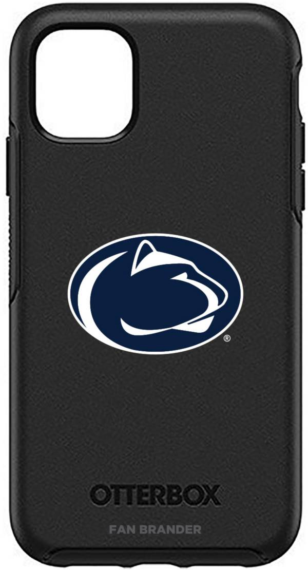 Otterbox Penn State Nittany Lions Black iPhone Case product image