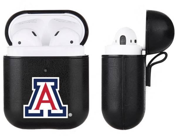 Fan Brander Arizona Wildcats AirPod Case product image