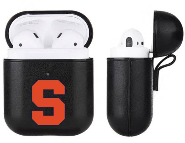 Fan Brander Syracuse Orange AirPod Case product image
