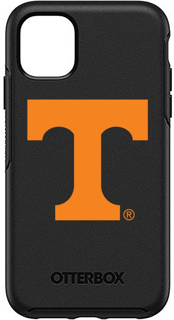 Otterbox Tennessee Volunteers Black iPhone Case product image