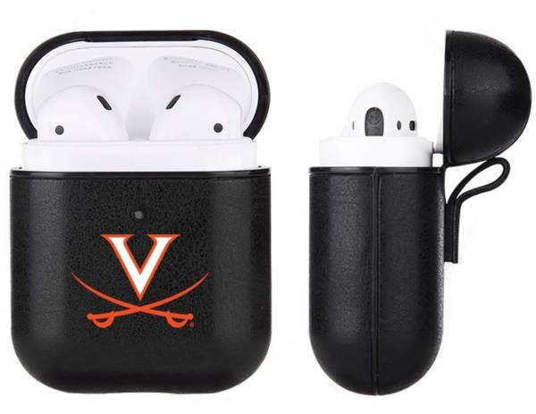 Fan Brander Virginia Cavaliers AirPod Case product image
