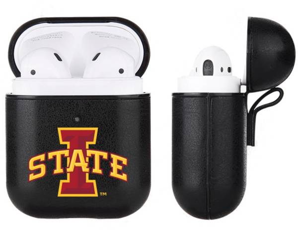 Fan Brander Iowa State Cyclones AirPod Case product image