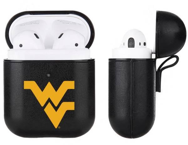 Fan Brander West Virginia Mountaineers AirPod Case product image