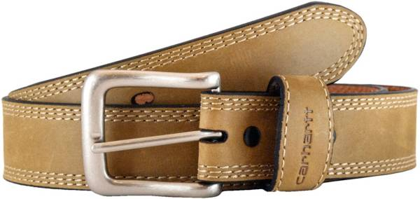 Carhartt Men's Detroit Belt product image