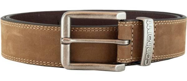 Carhartt Men's Jefferson Belt product image