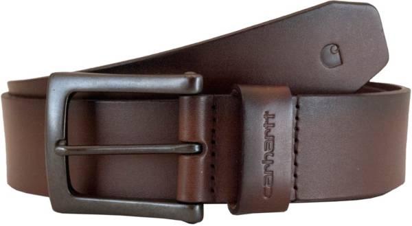 Carhartt Men's Anvil Belt product image
