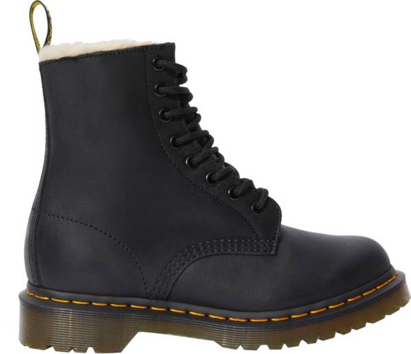 Dr. Martens Women's 1460 Serena Wyoming Lined Boots product image