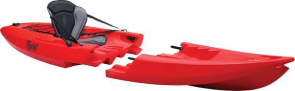 Point 65 Tequila! GTX Solo Kayak product image