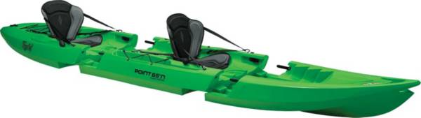 Point 65 Tequila! GTX Tandem Kayak product image