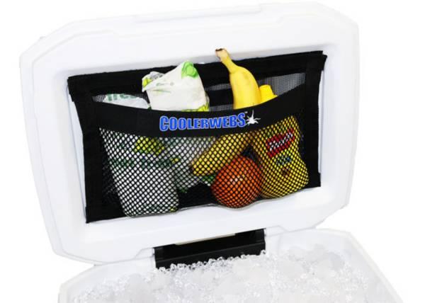 CoolerWebs Large Cooler Web product image