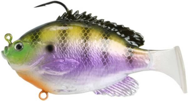 Fishlab Bio-Gill Rigged Swimbait product image