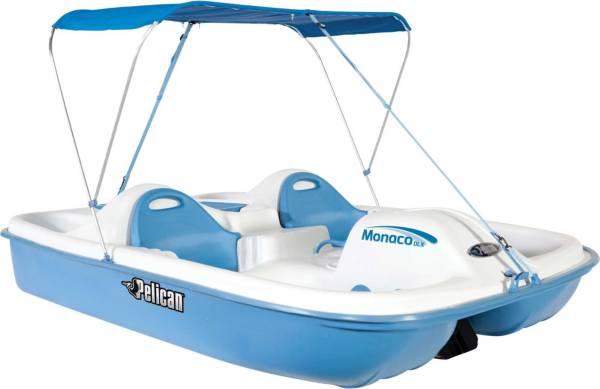 Pelican Monaco DLX Pedal Boat product image