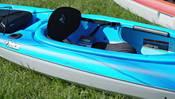 Pelican Mustang 120X EXO Kayak product image
