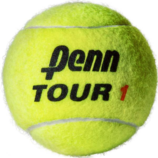 Penn Tour Extra Duty Tennis Balls product image