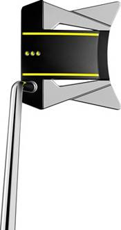 Scotty Cameron Phantom X 12 Putter product image