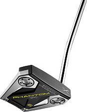 Scotty Cameron Phantom X 6 Putter product image