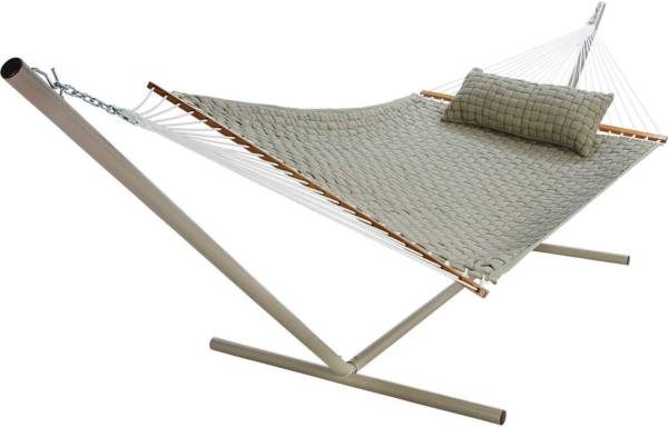 Pawleys Island Hammocks Large Soft Weave Hammock product image