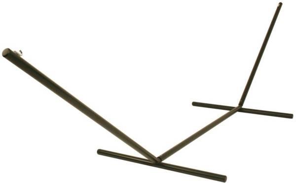 Pawleys Island Hammock Tri-Beam Steel Hammock Stand product image