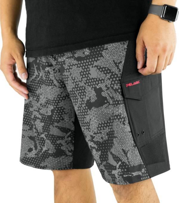 Pelagic Men's FX-PRO Ambush Tactical Fishing Shorts product image
