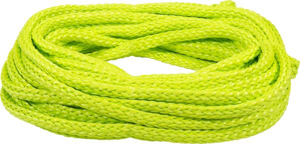 Proline 4-Rider Value Safety Tube Tow Rope product image