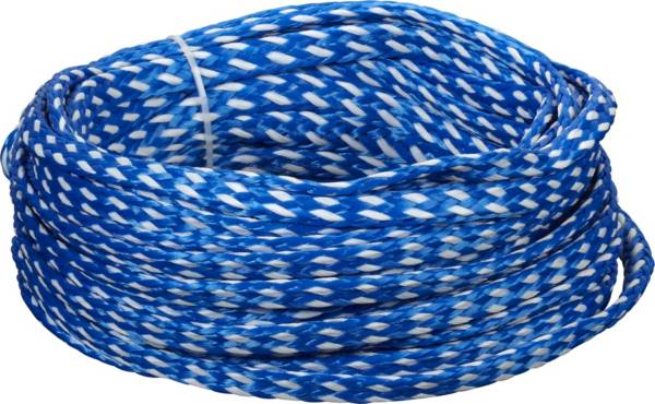 Proline 2-Rider 60' Tube Tow Rope with Float product image