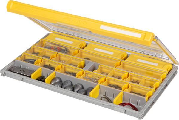 Plano EDGE Master Terminal Box product image