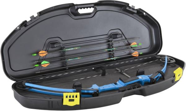 Plano Compact Bow Case product image