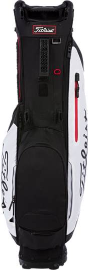Titleist 2019 Players 4 Stand Bag product image