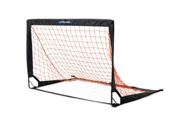 PRIMED 3X2 Portable Soccer Goal product image