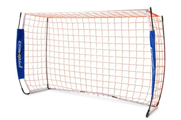 PRIMED 6X4 Instant Soccer Net product image