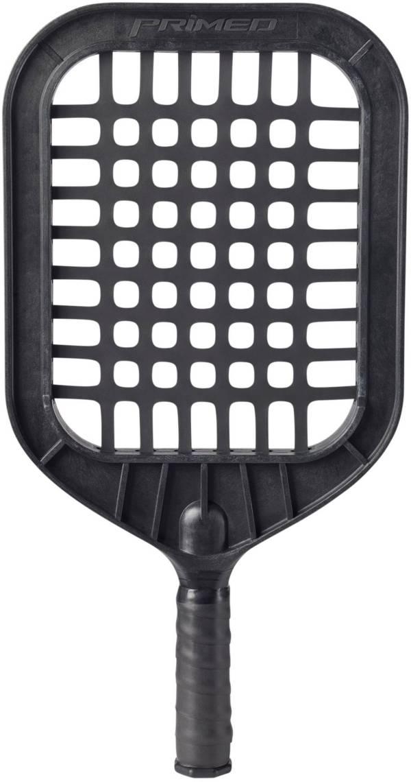 PRIMED Coach's Bat product image