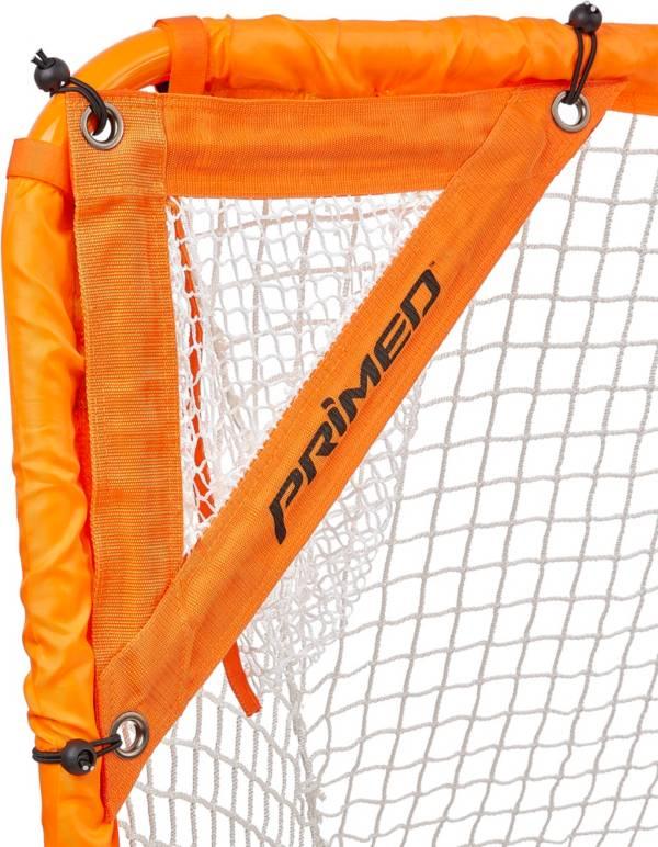 Primed Lacrosse Corner Targets product image