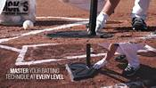 PRIMED Multi-Position Batting Tee product image