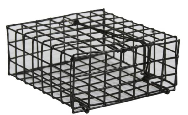 Promar Wire Bait Cage product image