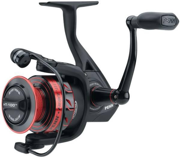 Penn Fierce III 8000//Spinning Fishing Reel