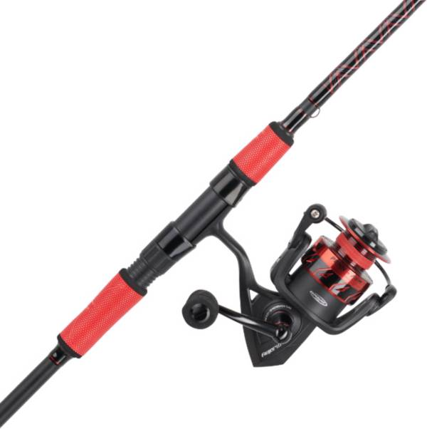 PENN Fierce III LE Spinning Combo product image