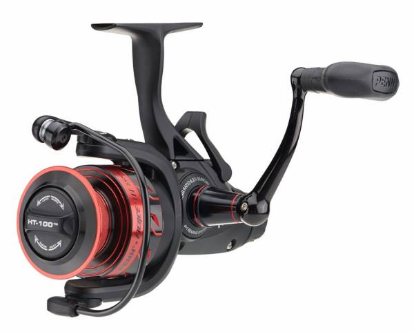 PENN Fierce III Live Liner Spinning Reel product image