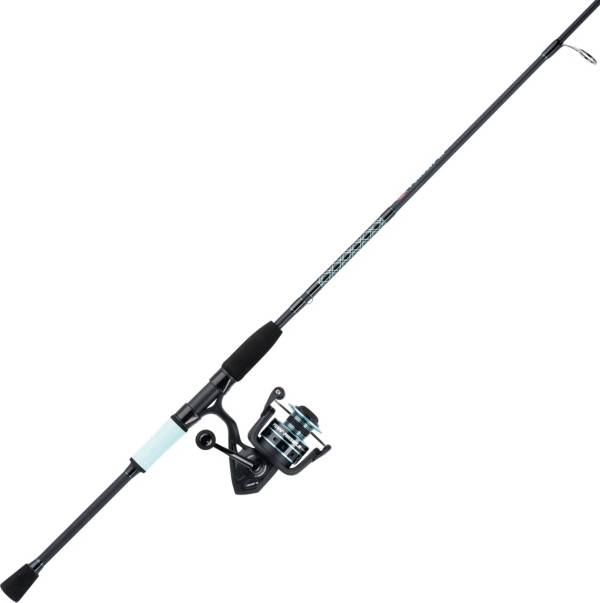 PENN Pursuit III LE Spinning Combo product image