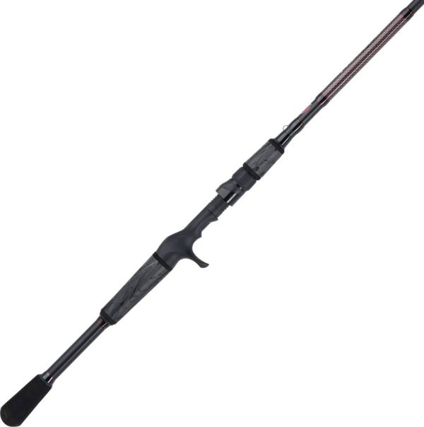 PENN Prevail II Inshore Casting Rod product image