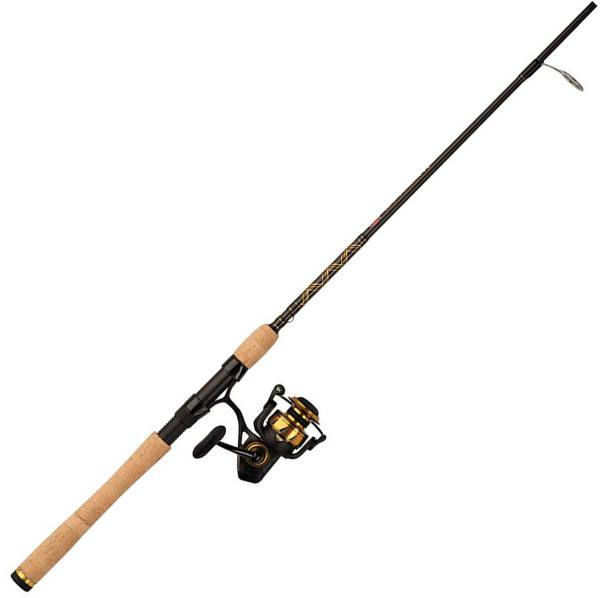 PENN Spinfisher VI Spinning Combo product image