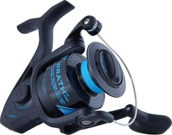 PENN Wrath Spinning Reel product image