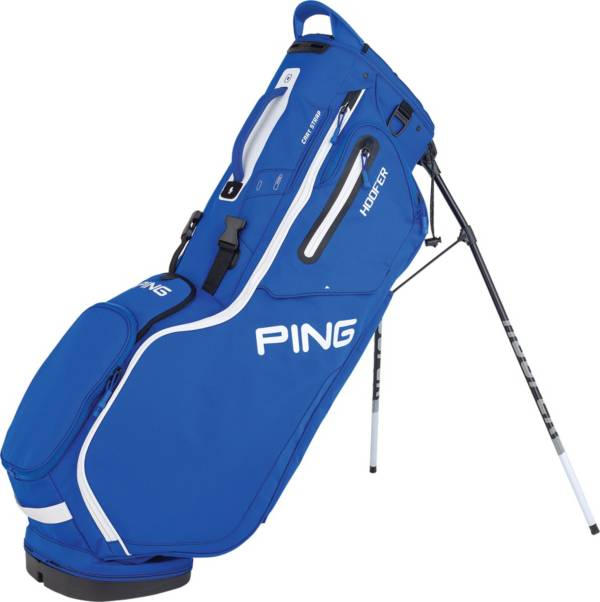PING 2020 Hoofer 5 Stand Golf Bag product image