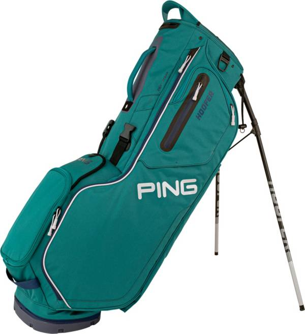 PING 2020 Hoofer Stand Golf Bag product image