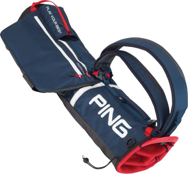 PING 2020 MOONLITE Golf Bag product image