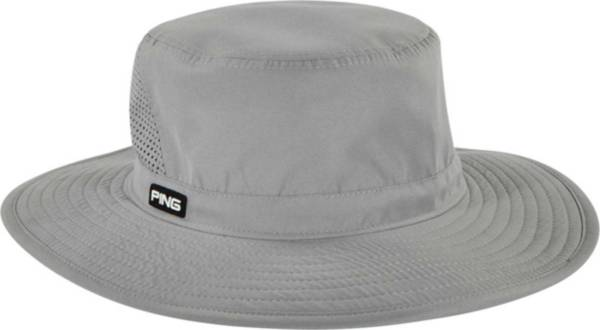PING Men's Boonie Golf Hat product image